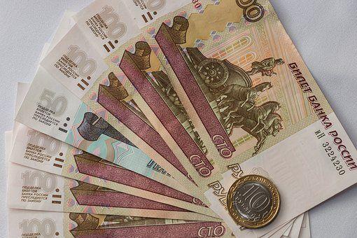Доплаты кпенсии сверх прожиточного минимума обещают пенсионерам